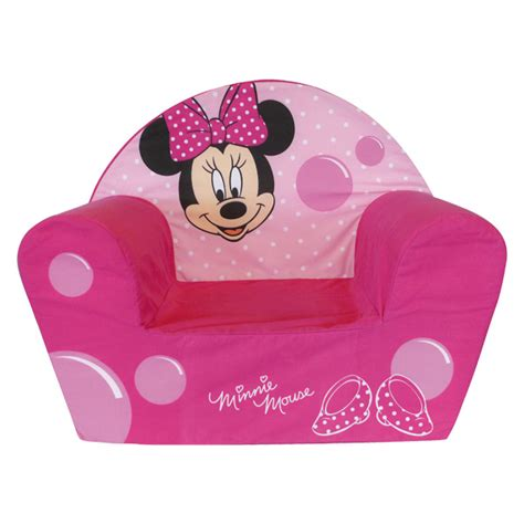 Attrayant Decoration Chambre Minnie #2: GU211173_6.jpg