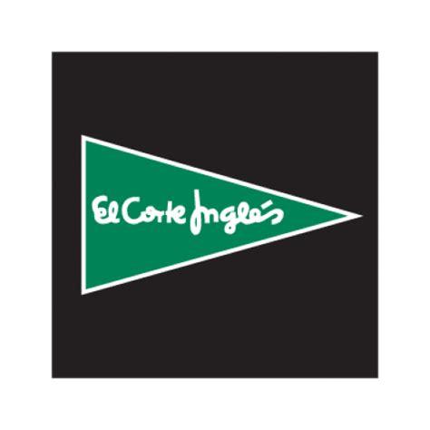 logotipo corte ingles portugal trabalhar no el corte ingl 233 s emprego pelo