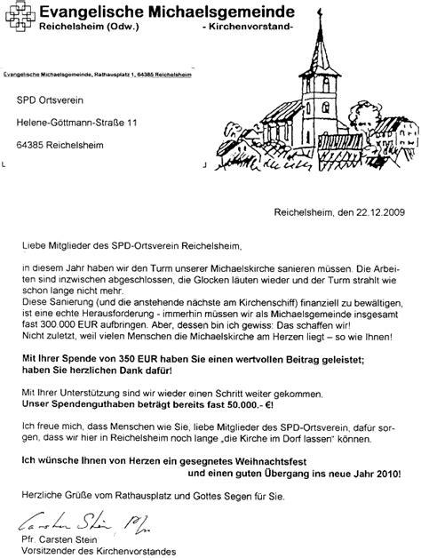 Vorlage Angebot Tagung Archiv Des Ortsvereins