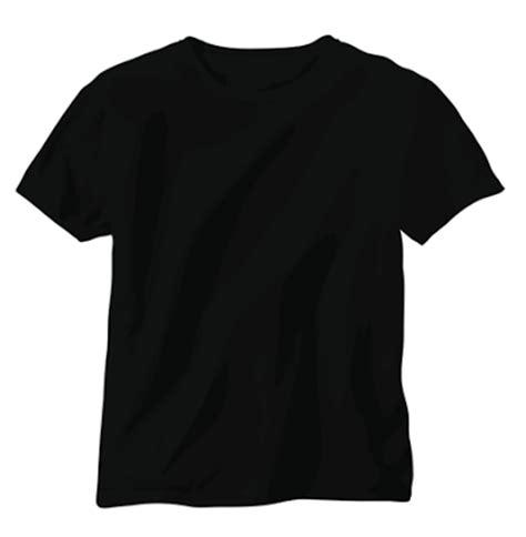 desain kaos vector free 25 template t shirt gratis untuk preview desain kaos