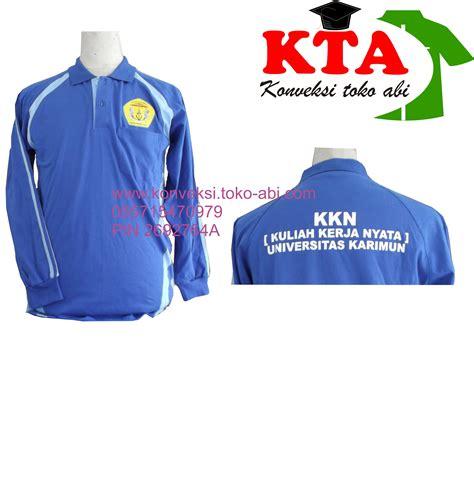 Kaos Angka Kaos Design Sendiri Tshirt Quality Kaos Distro konveksi kaos murah di tangerang selatan konveksi toko abi