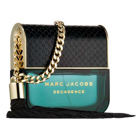 Promo Parfum Original Marc Decadence 100ml Edp marc decadence 100ml edp for 6500 tk 100