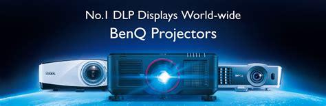 Dan Spek Projector Benq benq projector benq indonesia