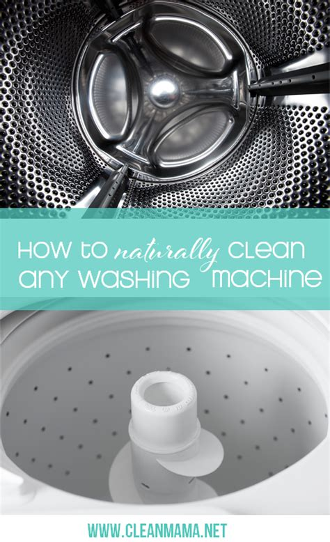 microfiber couch washing machine 25 of the best cleaning tips the idea room