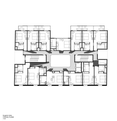 Home Design Gallery Saida galeria de hotel vincci gala barcelona tbi architecture