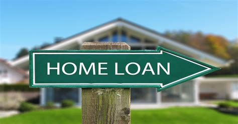 land bank housing loan 8 things to know before applying for home loan bank knowledge