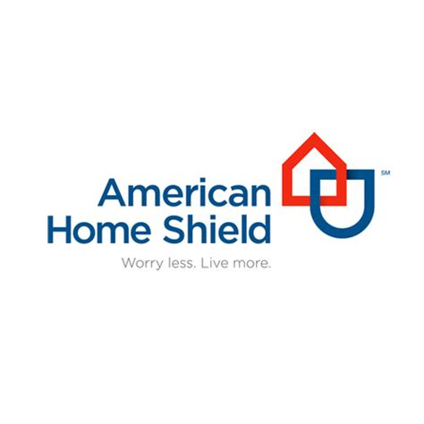 american home shield coupons promo codes deals