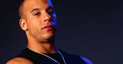 fast and furious 8 hero name girlfight ff heroes dominic toretto