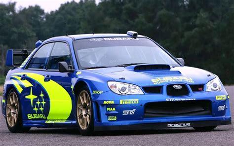 subaru rally racing http carsmini com wp content uploads 2015 01 subaru