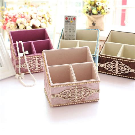 buy wholesale decorative cardboard storage boxes
