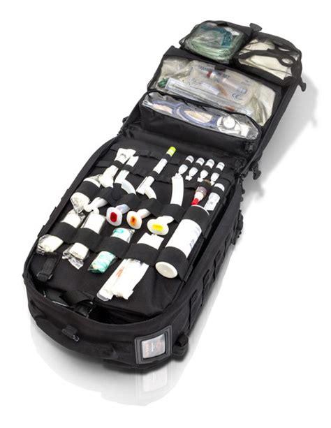 Tas Hardcase Pocket Digital Denim buy tactical grab bag kitted at evaq8 co uk