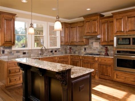 remodel kitchen cabinets ideas kitchen remodeling ideas 37 cool ideas kitchen a