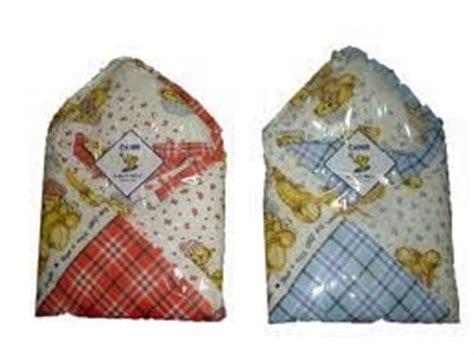Fluffy Blanket Hanaroo Model Celana Selimut Bayi Bulu Lembut Hanar zam zam menjual pakaian dan perlengkapan bayi di batam