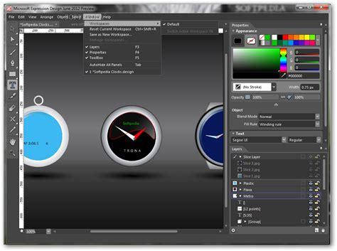 Home Design Software Microsoft | design software microsoft design software microsoft free