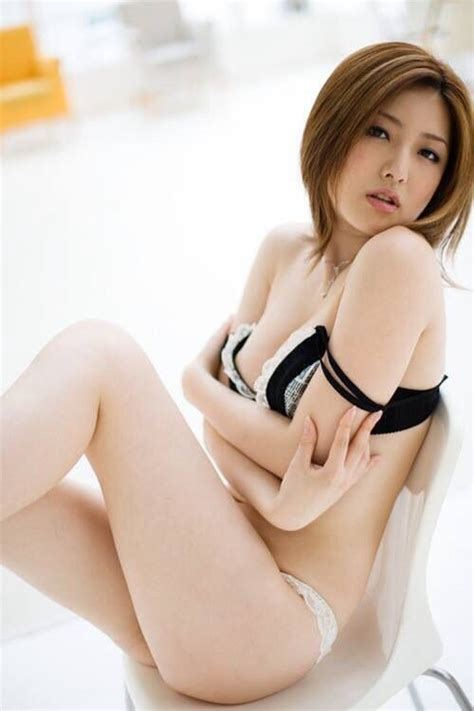 who is that hot asian girl in the viagra commercial sexy japanese girl for beauty pinterest japanese
