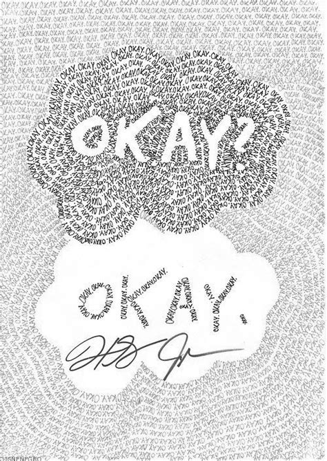 free coloring pages of fault in our stars
