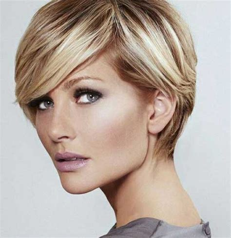 short haircuts classy bob most preferred short haircuts for classy ladies short