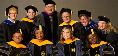 Marys Of Minnesota Mba by Doctor Of Psychology In Counseling Psychology Graduate