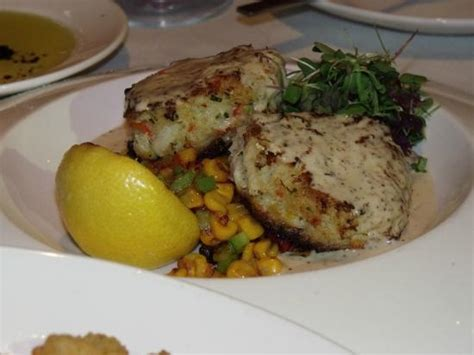 food picture of canal steak seafood las vegas