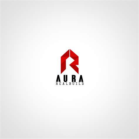 k r design r logo search logo logos and logo