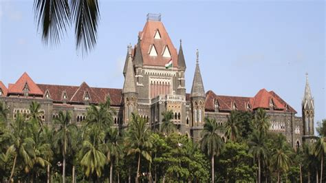 bombay high court aurangabad bench roping of husband s relatives in domestic violence cases