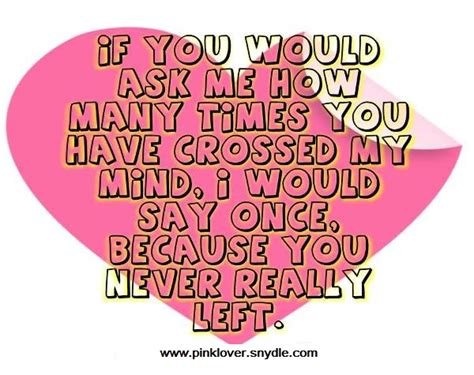 valentines day for him quotes day quotes for him www imgkid the image