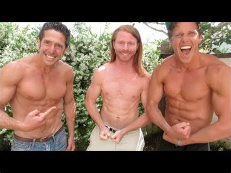 what was jp for the purpose of with rawbrahs jp sears