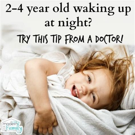 sleep pattern 2 year old 17 best ideas about 4 year old girl on pinterest 3 year