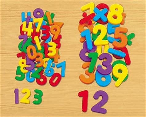 Classroom Magnetic Letter N Number Besar 17 Best Images About Lakeshore Classroom On