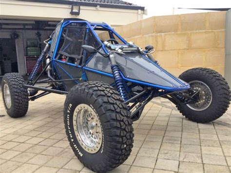 edge for sale edge barracuda buggy luxury vehicle for sale in kinross