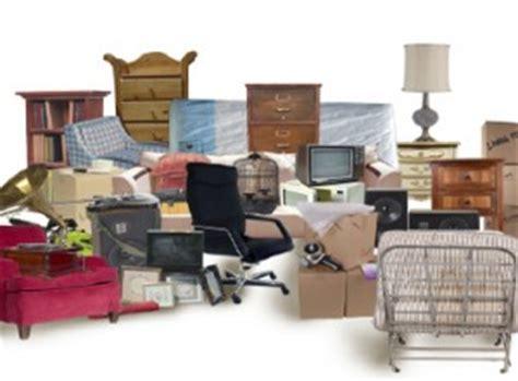 Donate Furniture Atlanta by Furniture Removal