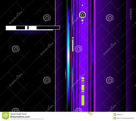 cool stock cool futuristic background stock photography image 9789122