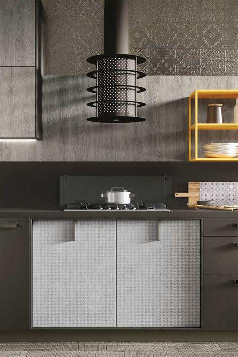 cucine moderne snaidero cucine moderne snaidero cucine moderne con isola design e