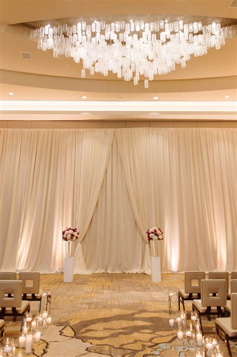 wedding planner dallas dallas wedding planner a stylish soiree