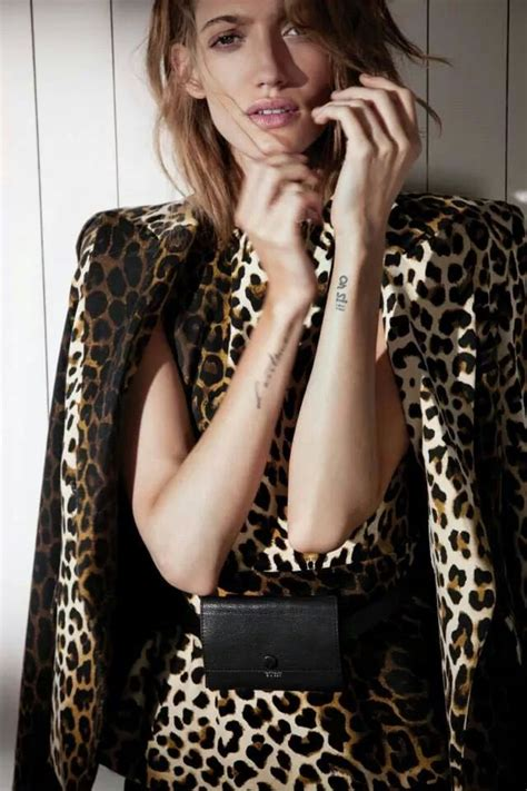 Batik Sarimbit Arg 01 1000 images about verano 2015 marcas arg on jackets and argentina