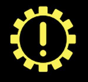 subaru warning lights exclamation point what dashboard warning lights mean steve landers cdjr