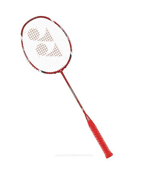 Raket Yonex Duora 10 yonex arcsaber 10 badminton racket buy at best price on snapdeal