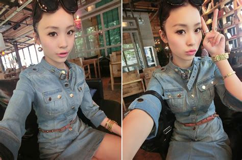 Celana Bird Flow Bordir Import jual baju denim newhairstylesformen2014