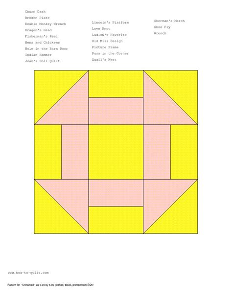 printable barn quilt patterns 17 best images about barn quilts on pinterest quilt