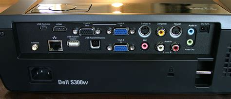 dell sw projector physical  projector reviews