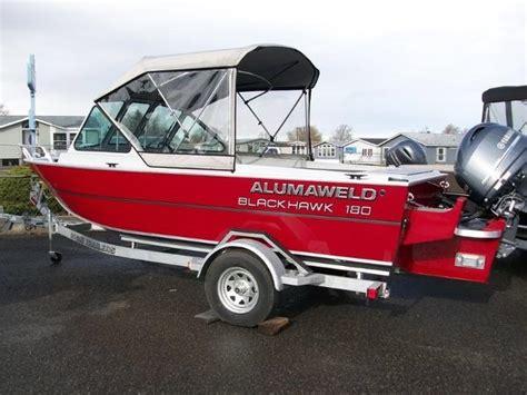 alumaweld boats for sale washington state for sale used 2013 alumaweld talon 16 in everett
