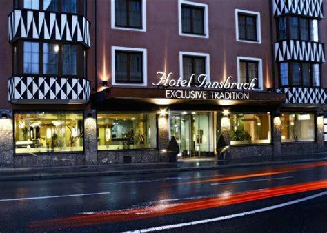 best hotel in innsbruck hotel innsbruck austria hotel reviews tripadvisor
