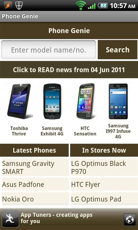 Phone Genie Lookup Phone Genie Android App Review Phone Genie For Android