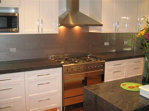 Kitchen Splashback kitchen splashback