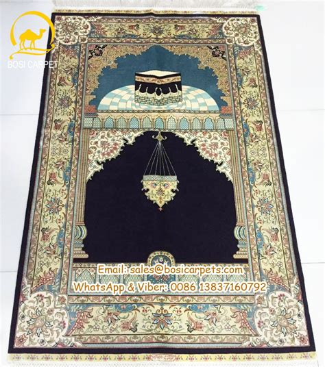 prayer rugs for sale knotted rugs white color cheap turkish prayer rugs for sale buy prayer rugs for