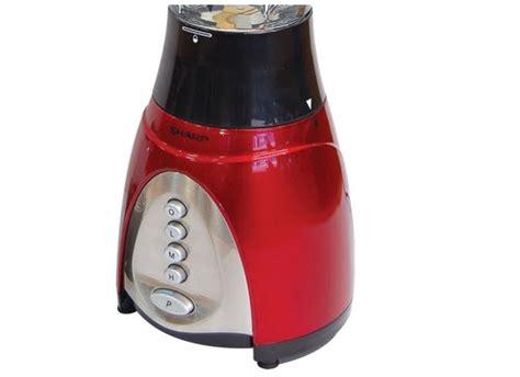 Blender Glass Kaca Sharp 1 7l Sbti172g razzouk bros