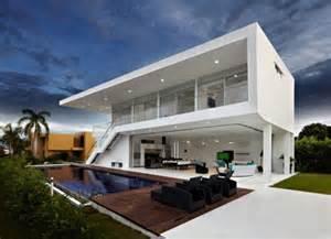 Design Your Own Container Home designed container homes box beautyhomeideas com
