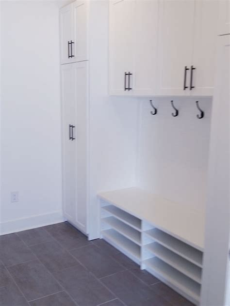 Pro Closet by Professional Closets In Doylestown Closets For Less