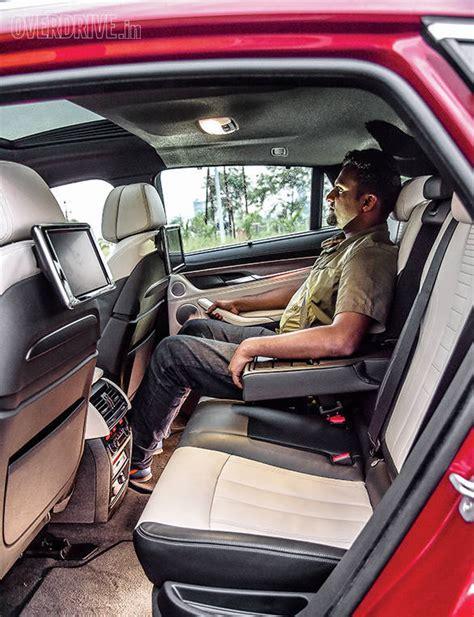 2015 bmw x5 reviews 2017 2018 best cars reviews
