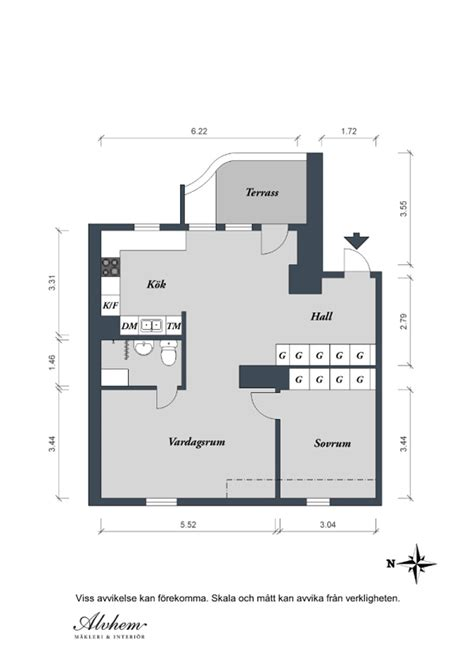 simple apartment floor plans simple apartment decor plans iroonie com